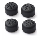 Kitbon 4Pcs Thumbsticks Caps for Nintendo Switch Joy-con Controller