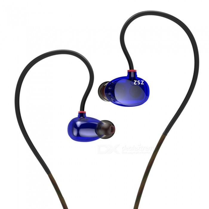 In ear noise cancelling earbuds - noise cancelling earbuds blue wired