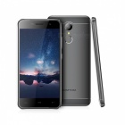 Pre-sale HOMTOM HT37 Android 6.0 MTK6580 2GB RAM, 16GB ROM - Grey