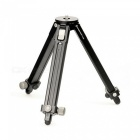 Foldable Tripod for DSLR Camera, w/ Wrenches