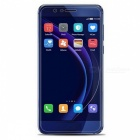 Dazzle Colour Tempered Glass Screen Protector for Huawei honor 8