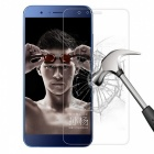 Dazzle Colour 2PCS Tempered Glass Screen Protector for Huawei Honor V9