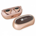ERATO Muse 5 Wireless Stereo - Rose Gold