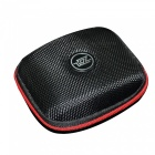 KZ EVA Earphone Accessories Earphone Case Storage Bag - Black
