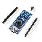 Nano V3.0 ATmega328P Improve Controller Boards for Arduino (3 PCS)