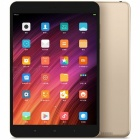 "Xiaomi Pad 3 7.9"" Hexa-core Android 6.0 WiFi Tablet w/ 4+64GB - Golden"
