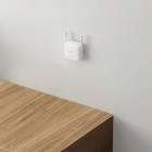 Xiaomi Wi-Fi 2.4G Wireless Repeater Electric Power Cat - White