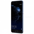 "Huawei P10 Plus VKY29 5.5"" Dual SIM Phone 6GB RAM + 128GB ROM - Blue"