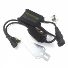 QooK 55W Slim Xenon HID Universal Ballast Replacement for H1 H3 880
