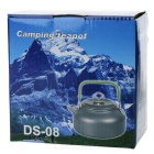 Mini Outdoor Camping Water Pot (0.8-Liters)