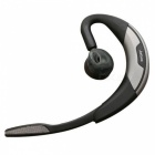 Casque Bluetooth Jabra Motion