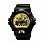 Montre Casio G-SHOCK GD-X6900FB-1