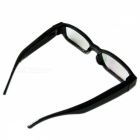 SM13 720P DV Bluetooth MP3 Mobile Eyewear Recorder Kamera Solglasögon