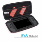 GameWill Carrying Case w / 2 casements pour Nintendo Switch
