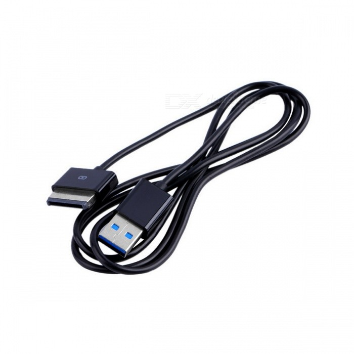 Kitbon 3.3ft USB 3.0 40 Pin Data Sync Charge Cable for Asus Eee Pad