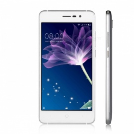 """DOOGEE X10 Android 6.0 5.0"""" HD Dual-Core 3G Phone, 512MB RAM + 8GB ROM"""