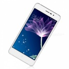 "DOOGEE X10 Android 6.0 5.0"" HD Dual-Core 3G Phone, 512MB RAM + 8GB ROM"