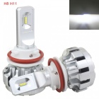 MZ H8 H11 70W LED Conversion Canbus Headlight Bulb Kit (2 PCS)