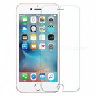 Dazzle Color Tempered Screen Protector pro iPhone 6 (6S) Plus