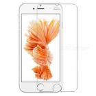 Dazzle Colour Tempered Glass Screen Protector for IPHONE 6S / 6 Plus