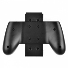 ABS Game Playing Stativhållare för Nintendo Switch Joy-Con - Black