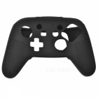 High Quality Silicone Injection Case for Switch PRO - Black