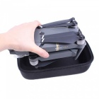 Storage Box Case Bag for DJI Mavic Pro Drone - Black