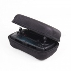 Storage Box Cases for DJI Mavic Pro Drone Body & Remote Controller