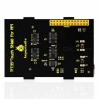 Keyestudio RPI TFT3.5 Touch Shield Raspberry Pi