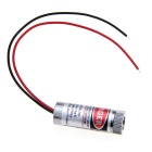 2~5mW Line Laser Module (3V)