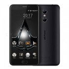 "5.5"" FHD, Dual SIM, 1920 * 1080, MT6737T, Quad-Core, 5MP + (13MP + 5MP), BT4.0, 3250mAh, Plug EU"