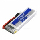 H37-07 3.7V 20C 500mAh Batteries for JJRC H37 RC Quadcopter (5 PCS)