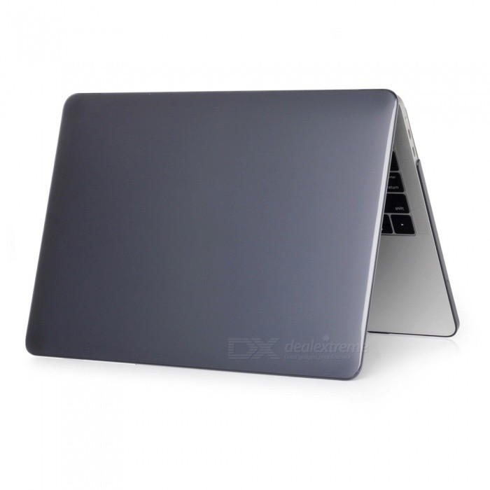 "ASLING Protective Case for MACBOOK PRO 13.3"" (A1706 / A1708)"
