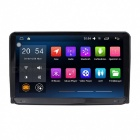 Joyous 1024*600 HD Quad-Core Android 5.1 Car Navigator Player for VW