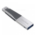 Sandisk SDIX40N-032G-ZN6NN 64GB USB3.0 Flash-Laufwerk