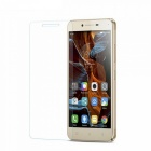 2Pcs Dazzle Colour Tempered Glass Screen Protectors for Lenovo Vibe K5