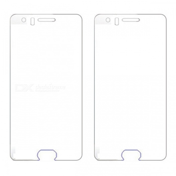 2Pcs Dazzle Colour Tempered Glass Screen Protector for Xiaomi Mi6Screen Protectors<br>Form  ColorTransparent (2Pcs)Screen TypeGlossyModelN/AMaterialTempered GlassQuantity1 DX.PCM.Model.AttributeModel.UnitCompatible ModelsXiaomi Mi6Features2.5D,Fingerprint-proof,Anti-glare,Scratch-proof,Tempered glassPacking List2 x Tempered glass films2 x Wet wipes2 x Dry wipes2 x Dust stickers<br>