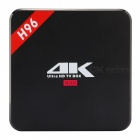 H96 RK3229 Quad-Core Android 6.0 DDR3 TV BOX w/ 1GB + 8GB (US Plugs)