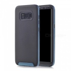 Protective PC Back Case for Samsung Galaxy S8 Plus - Royal Blue