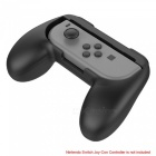 Kitbon Wear-resistent Joy-Con Grip Kit Handtag för Nintendo Switch