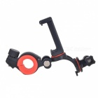 Bicycle Clip Gopro Accessories Bike Holder Mount for Action Cameras