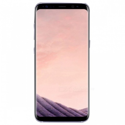 Samsung S8+ Single SIM 6.2