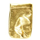 Golden Pouch for NDS