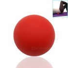 Massage Lacrosse Balls for Myofascial Release, Trigger Point Therapy