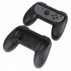 Handheld Direction Holder for Nintendo Switch Joy-con Control (Pair)