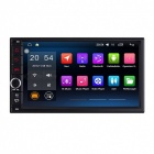 "JOYOUS J-2818NS 7"" 1024*600 HD Android 5.1 Car Radio for Nissan"