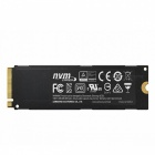Samsung Solid State Drives 960 PRO NVMe M.2 1TB MZ-V6P1T0BW