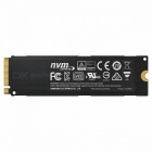 Samsung Solid State Drives 960 PRO NVMe M.2 512GB MZ-V6P512BW