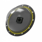 "TELESIN 6"" Underwater  Dome Port Diving Lens Photography Dome Port"