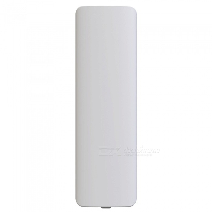 COMFAST CF-E314N  2.4GHz 300Mbps Wireless LAN Outdoor CPE/AP Router